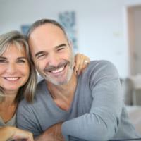 いつまでも仲良し夫婦でいたい…仲良し夫婦の特徴・秘訣と夫婦仲が子供に与える影響