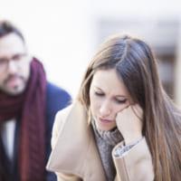 最近彼氏とのデートがつまらない。。カップルのマンネリの特徴や原因・別れないための予防策と解消法をご紹介
