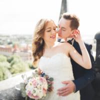 彼氏に結婚を意識してほしい!具体的な方法3選とそのデメリットをご紹介