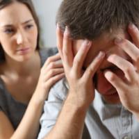 よく泣く彼氏は要注意!よく泣く彼氏の特徴と対応の仕方を徹底分析!