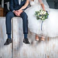 結婚に関することを大調査!結婚できない理由・結婚に求められること・婚活事情まで