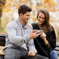 デート後や最中に発される脈なしサイン。脈ありまで持っていく必見テクニックとは!?