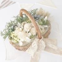 お花の可憐さをずっと楽しめる♡素敵なフェイクフラワーのインテリアをご紹介