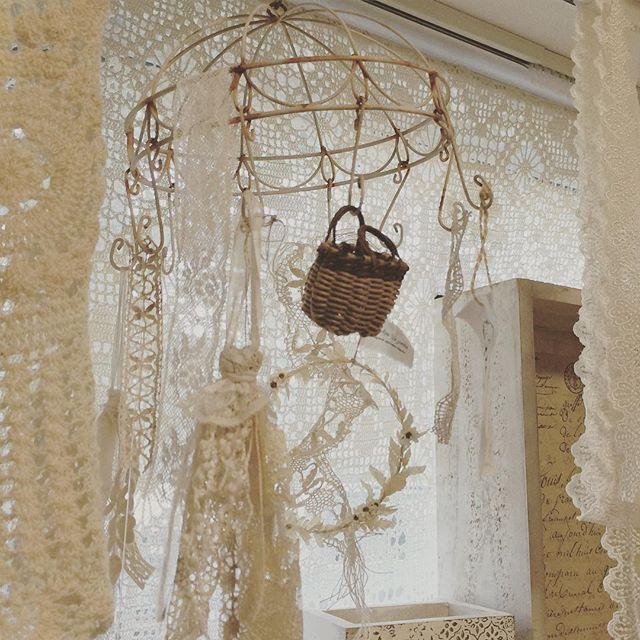 吊るす収納アイデア④ファッション類21