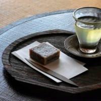 見つめ直したい日本の伝統。石川県「金沢桐工芸」の優美なキッチンウエアをご紹介