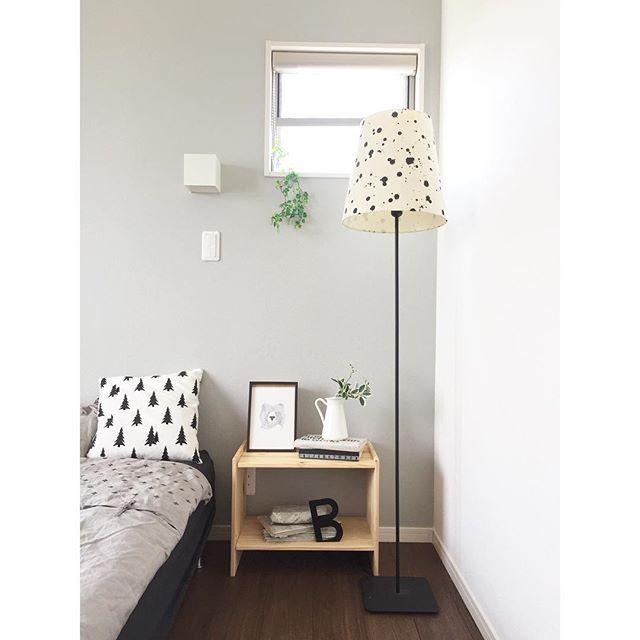 一人暮らし 便利な家具11