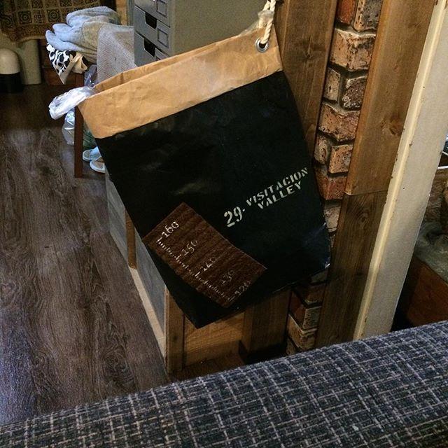 紙袋収納34