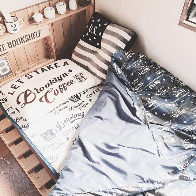 一人暮らし 必要な家具5