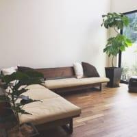 癒し効果絶大☆シンプルインテリアで心地よい空間を作るアイディア
