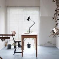 一人暮らしの家具は何が必要?家具の種類とおしゃれな配置の方法をご紹介♪