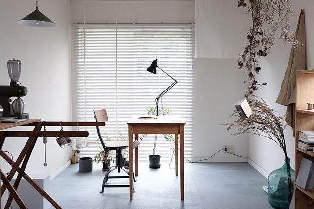 一人暮らし 便利な家具