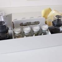 【無印良品】の持ち手付き収納ボックスが使いやすくて便利!参考にしたい収納実例18選