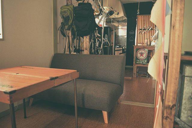 一人暮らし 便利な家具5