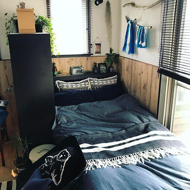 一人暮らし 必要な家具6