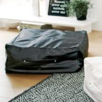 毛布の収納どうしてますか?しまい方のポイントや便利なアイテムをご紹介!