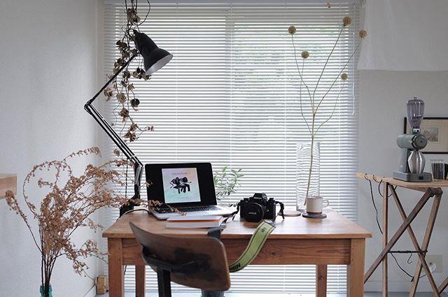 一人暮らし 便利な家具2