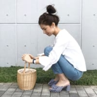 【GU】のシューズ特集☆春夏の足元はプチプラ&おしゃれアイテムが揃うGUで決まり!