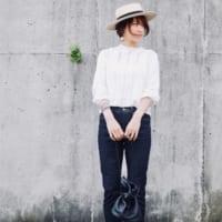 海外発のプチプラブランド【ZARA/H&M】特集!おしゃれなコーディネートをご紹介☆