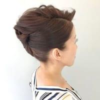 留袖の髪型51選!フォーマルな和装ヘアスタイルをシーン別・レングス別にご紹介♪