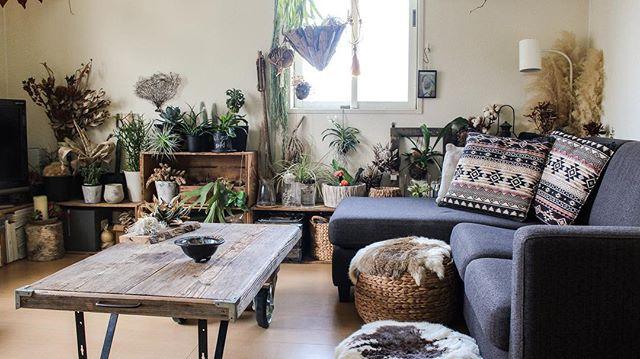 一人暮らし 便利な家具6