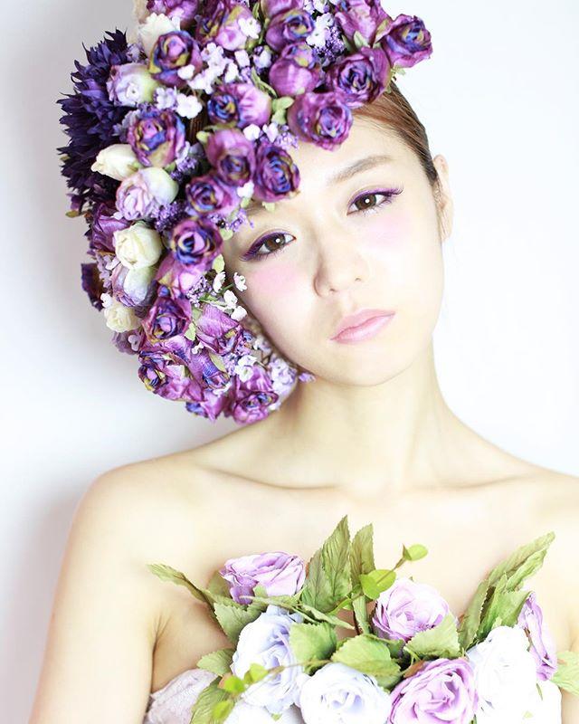 花かんむり6