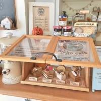 手作りアイディア満載☆お家でおしゃれなカフェ風インテリアを目指しませんか?
