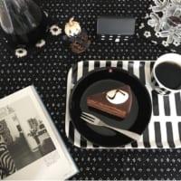 イッタラのティーマシリーズの食器をご紹介!シンプルなデザインが魅力的♡