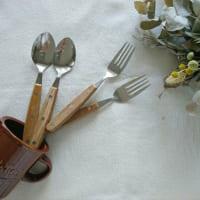 【ニトリ】のテーブルウェア特集♡使いやすさとプチプラが魅力のアイテムをご紹介!