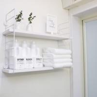 もっと使いやすく収納できる!動線に合わせたタオル収納のコツとアイデア集