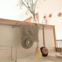 無印良品のひっかけるワイヤークリップの使い方8選!吊るして収納力アップ!