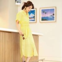 春のお出かけコーデ特集♡ふんわり、アクティブ、色んなテーマの着こなしを楽しもう♪