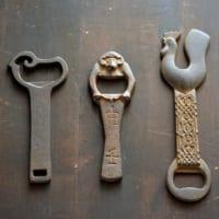 魅力溢れる日本の伝統工芸・南部鉄器。一生使えるラインナップ&実例をご紹介します