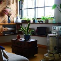 窓辺をリメイクしてディスプレイスペースや収納に!簡単DIYアイデア10選☆