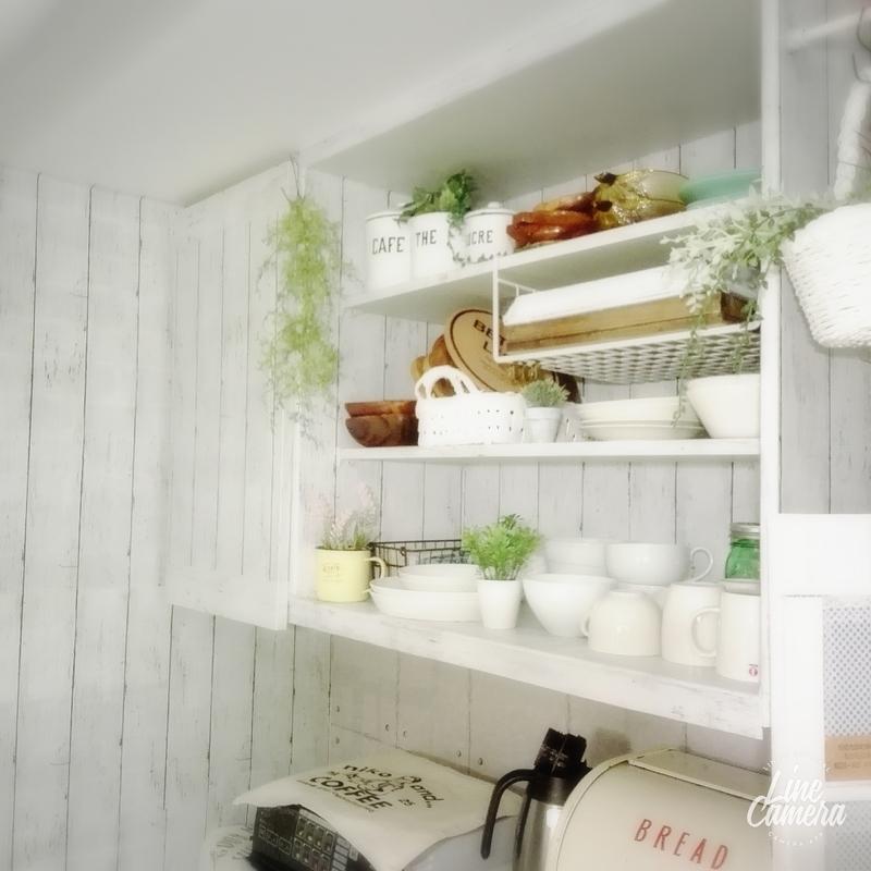 キッチンリメイク実例集30