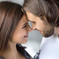 恋愛を長続きさせる方法とは!?大好きな彼と長く付き合う秘訣を大公開♡