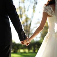 結婚を反対された!?シチュエーション別の対処法を徹底解説します
