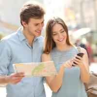 彼氏との初旅行で素敵な思い出を作る♡準備しておくこと・おすすめの旅行先は?