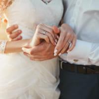 女性が求めるべき結婚相手の条件とは?理想的な男性の見極め方をお教えします