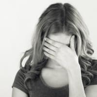 恋愛中における「不安」の理由と対処法・不安からくる不眠解消法まとめ