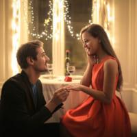 男性・女性それぞれの結婚するきっかけとは?結婚を意識させる方法をご紹介!