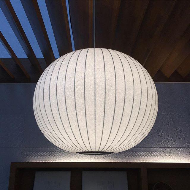 照明でお部屋を美しく演出する方法40