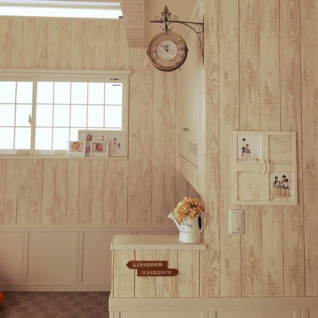 木材・古材2
