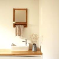 急な来客でも安心!おしゃれできれいなトイレ空間を作ってみませんか?