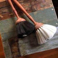 世界で一番きれい好きなドイツ発!「レデッカー」のおしゃれな掃除道具をご紹介☆
