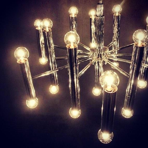 照明でお部屋を美しく演出する方法13