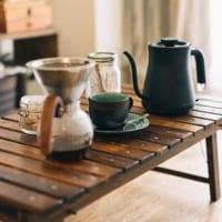 おうちを癒しの空間に。家族との時間をゆったり楽しむ『おうちカフェ』の提案