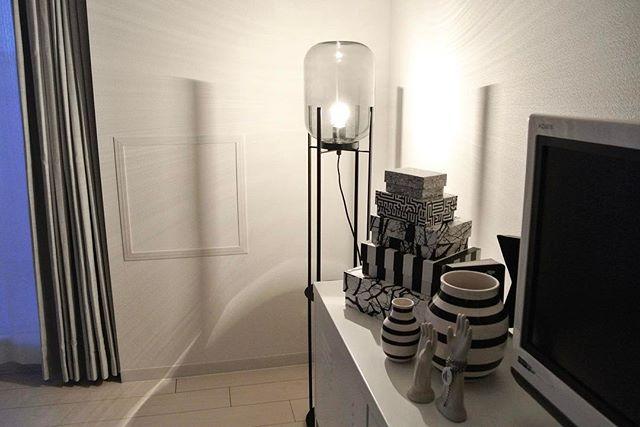 照明でお部屋を美しく演出する方法63