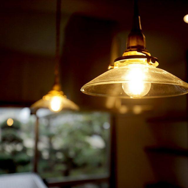 照明でお部屋を美しく演出する方法3