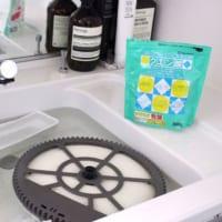 お掃除がもっと楽しくなる♡買っておきたい、おすすめ掃除用洗剤&除菌グッズ特集