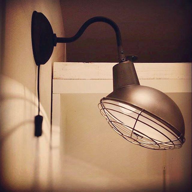 照明でお部屋を美しく演出する方法43